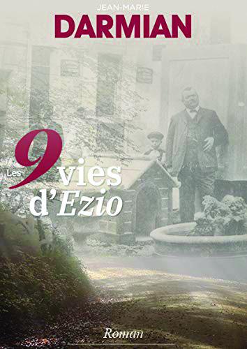 Bouquinons : Les 9 vies d'Ezio