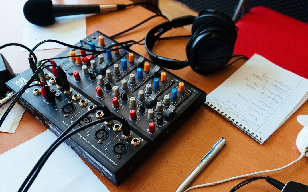 La radio, un bien public à défendre